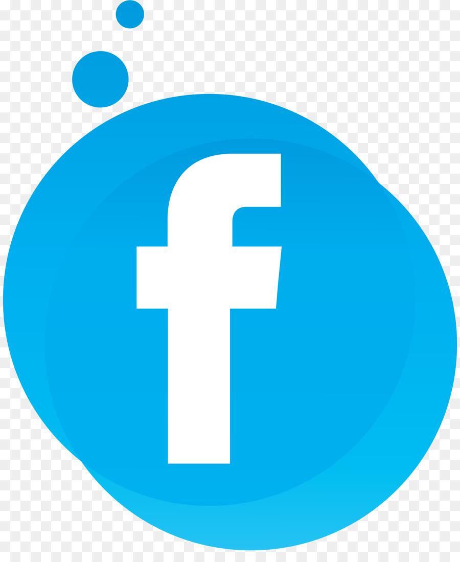 Descarga gratuita de Logotipo, Medios De Comunicación Social, Domenica Imágen de Png