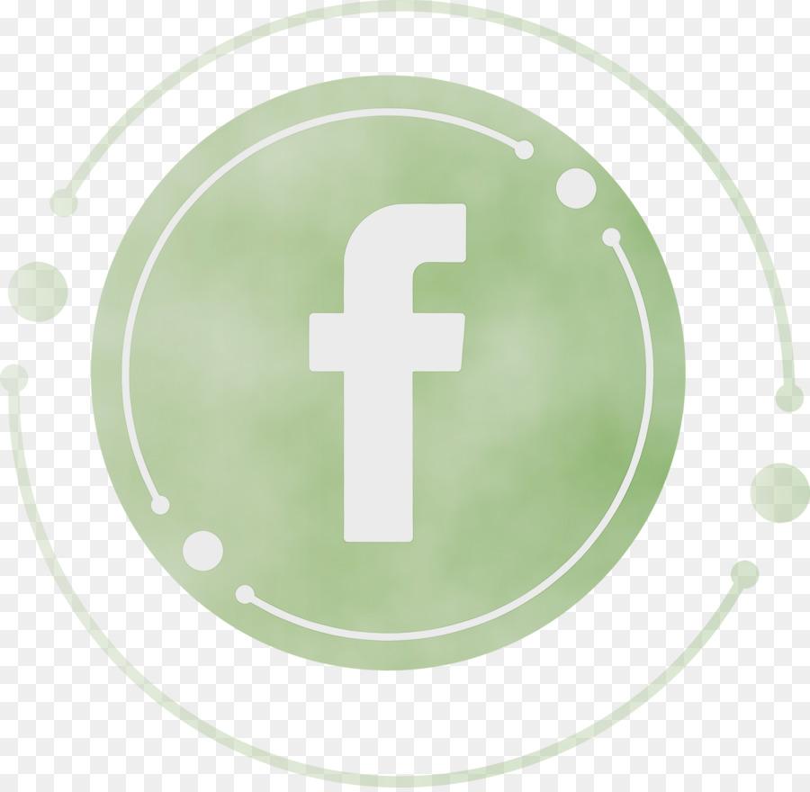 Descarga gratuita de Verde, Símbolo, Medidor De imágenes PNG