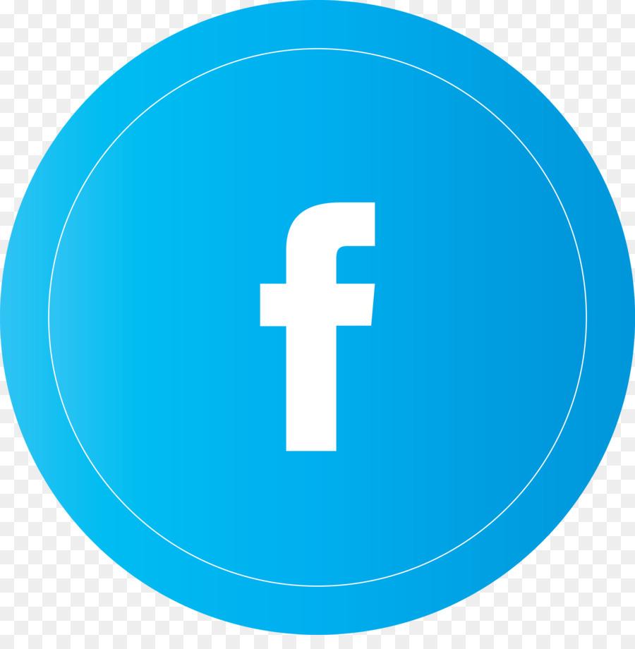 Descarga gratuita de Logotipo, Negro, M Imágen de Png