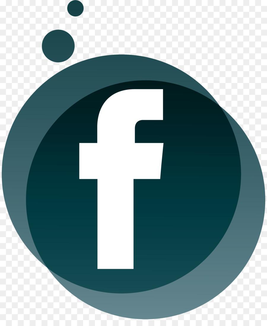 Descarga gratuita de Logotipo, Teal, Medidor De Imágen de Png