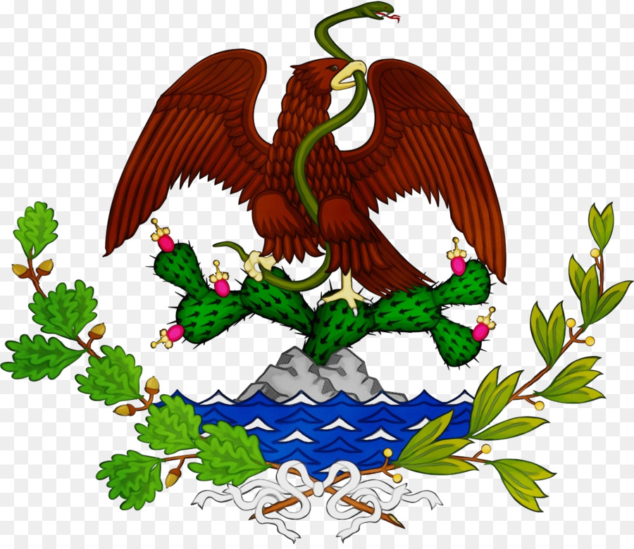 Descarga gratuita de Primera República Mexicana, Primer Imperio Mexicano, Estados Unidos imágenes PNG