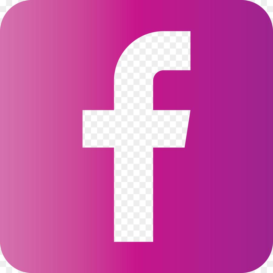 Descarga gratuita de Logotipo, Rosa M, Línea Imágen de Png