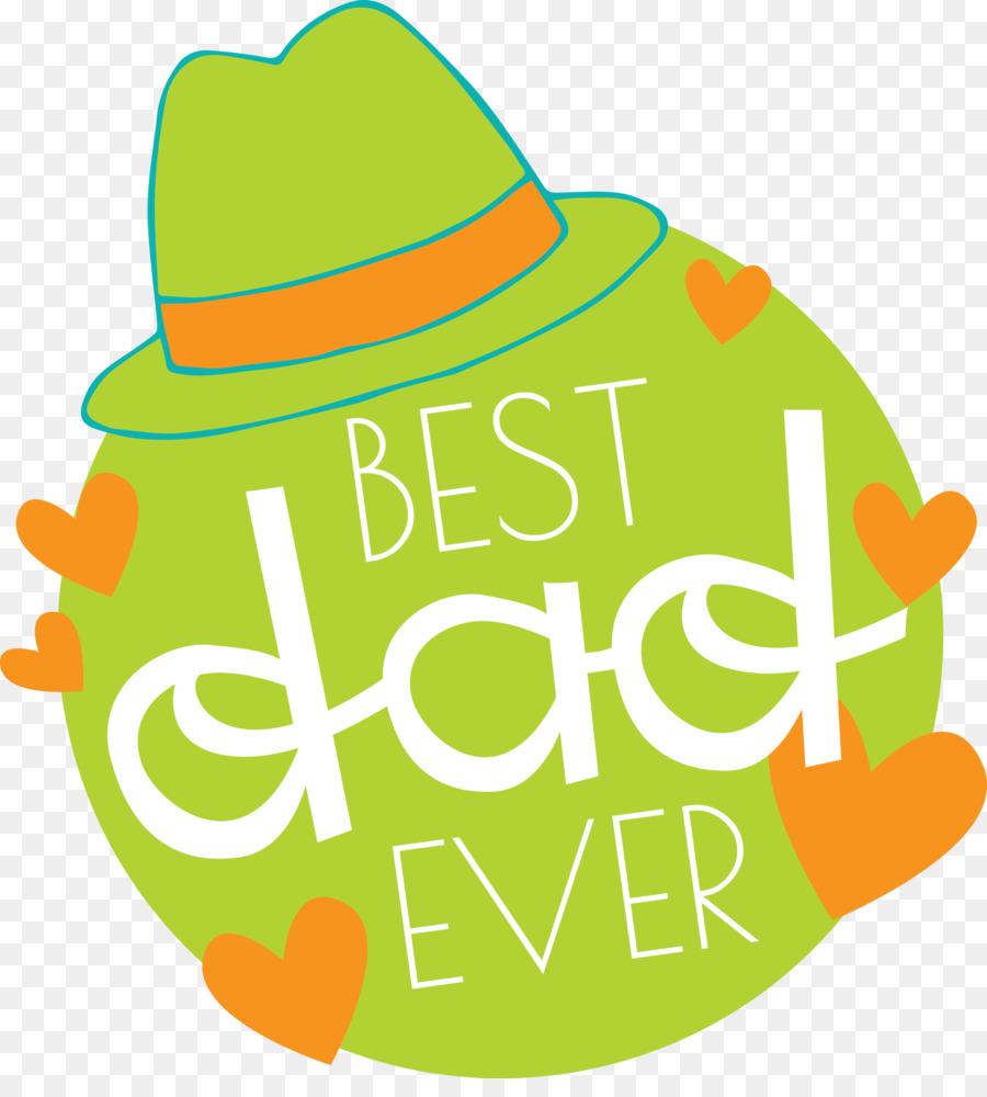 Descarga gratuita de Logotipo, Verde, Hoja Imágen de Png
