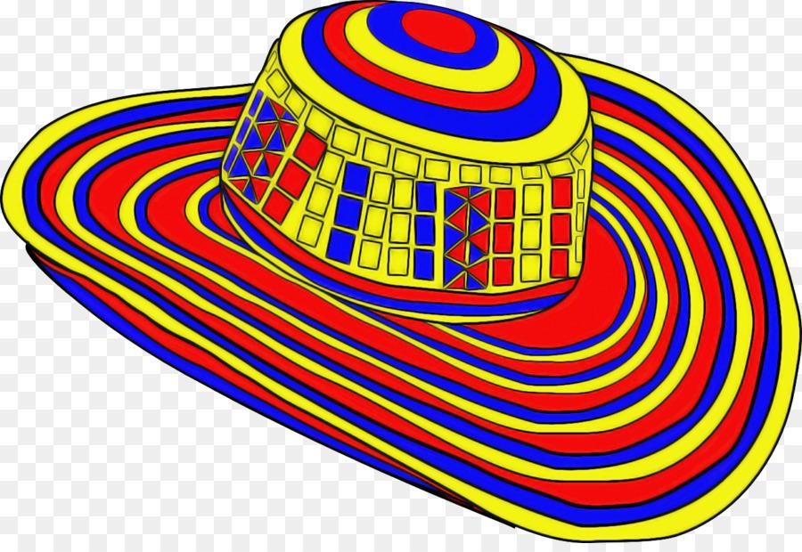 Descarga gratuita de Sombrero, Tapa, Sombrero De Paja Imágen de Png