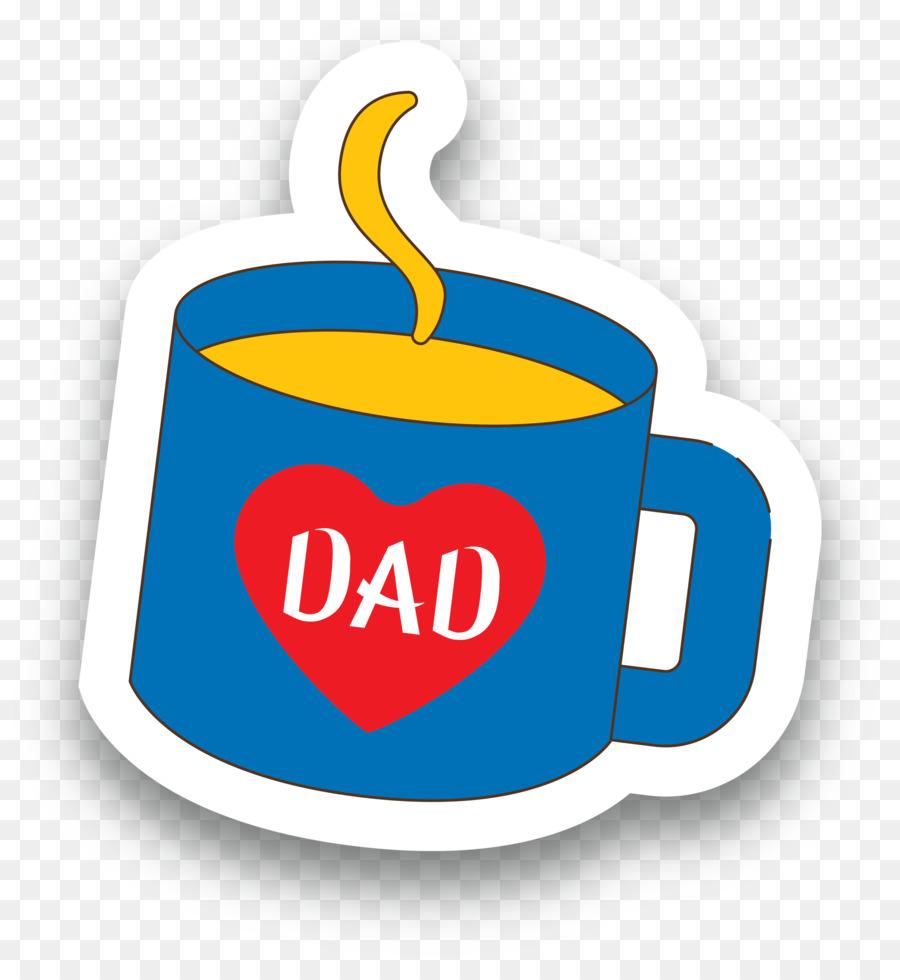 Descarga gratuita de Taza De Café, Taza, Logotipo imágenes PNG
