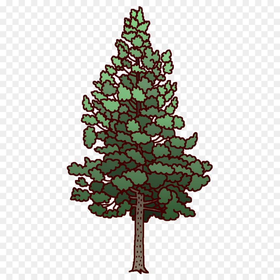 Descarga gratuita de árbol De Navidad, Abeto, Christmas Day Imágen de Png