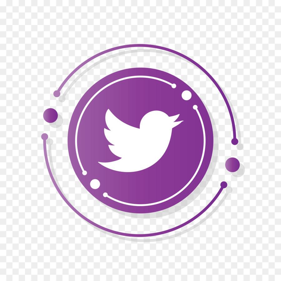 Descarga gratuita de Tweeter, Cartel, Logotipo Imágen de Png