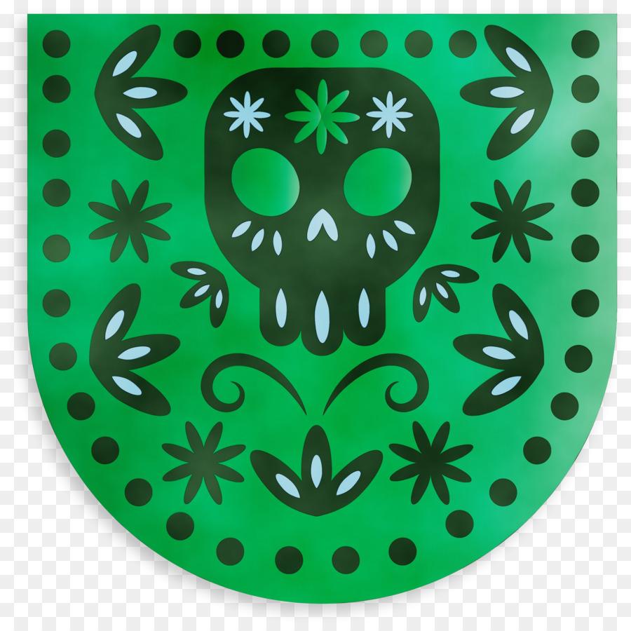 Descarga gratuita de Hoja, Verde, Las Ranas imágenes PNG