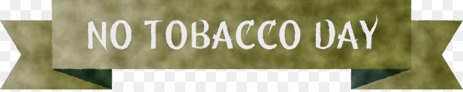 Descarga gratuita de Botella De Vidrio, Wheatgrass, Verde imágenes PNG