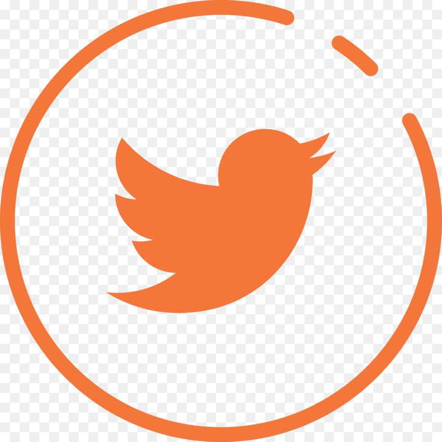 Descarga gratuita de Logotipo, Blog, Medios De Comunicación Social Imágen de Png