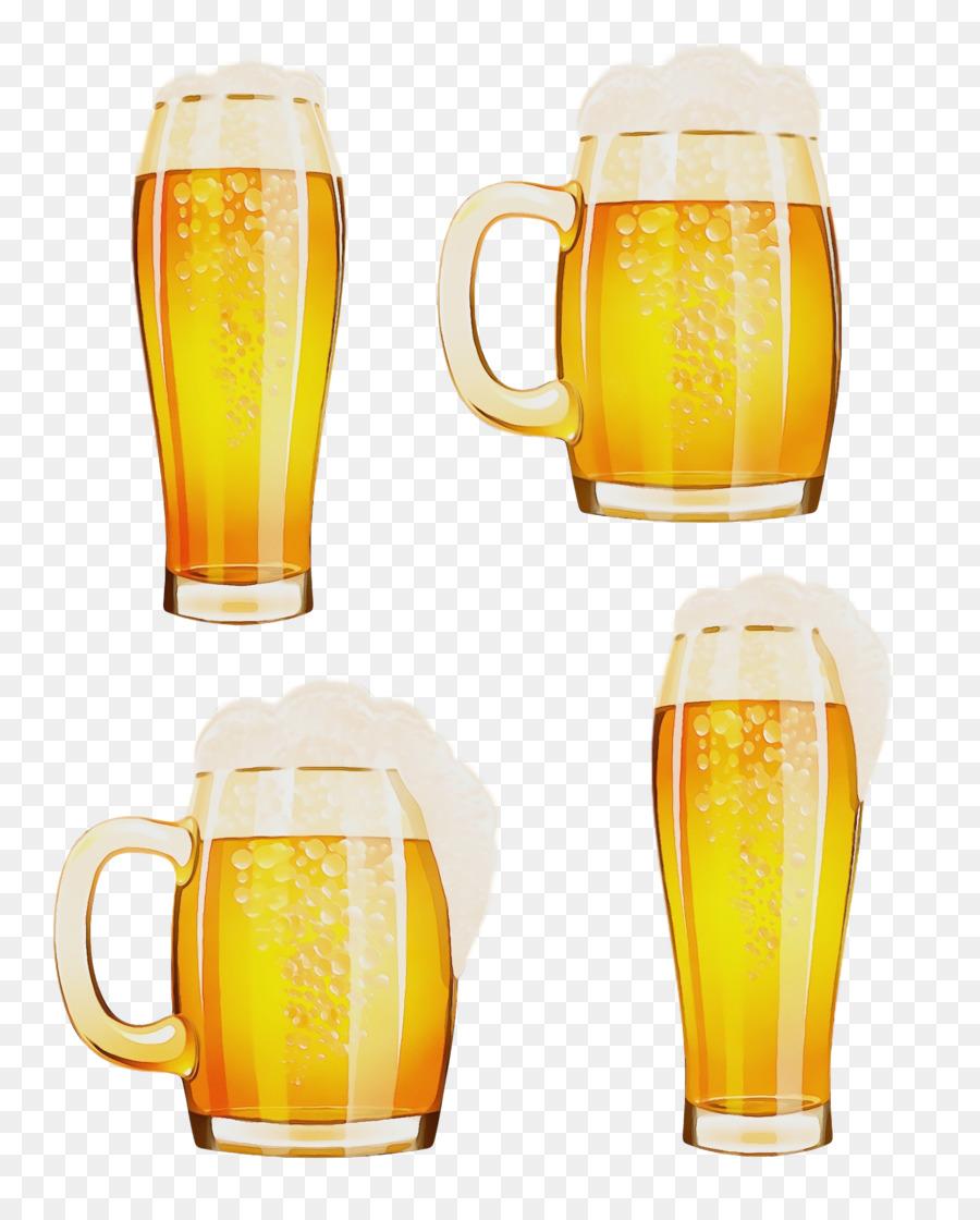 Descarga gratuita de La Cerveza De Cóctel, Jugo De Naranja, Bebida De Naranja imágenes PNG
