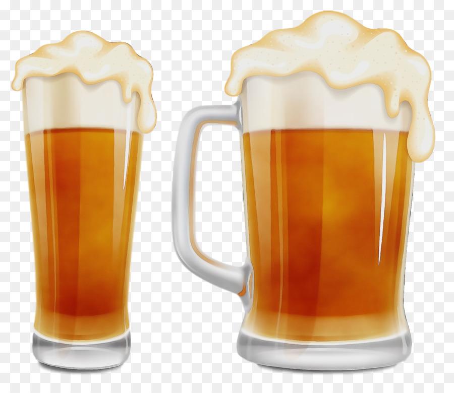 Descarga gratuita de La Cerveza De Cóctel, Pinta, La Cerveza De La Cristalería imágenes PNG