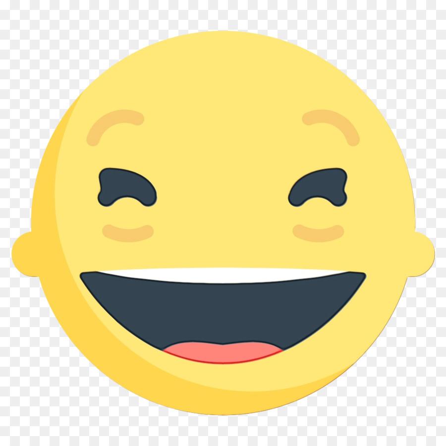 Descarga gratuita de Emoji, Sonrisa, La Cara imágenes PNG
