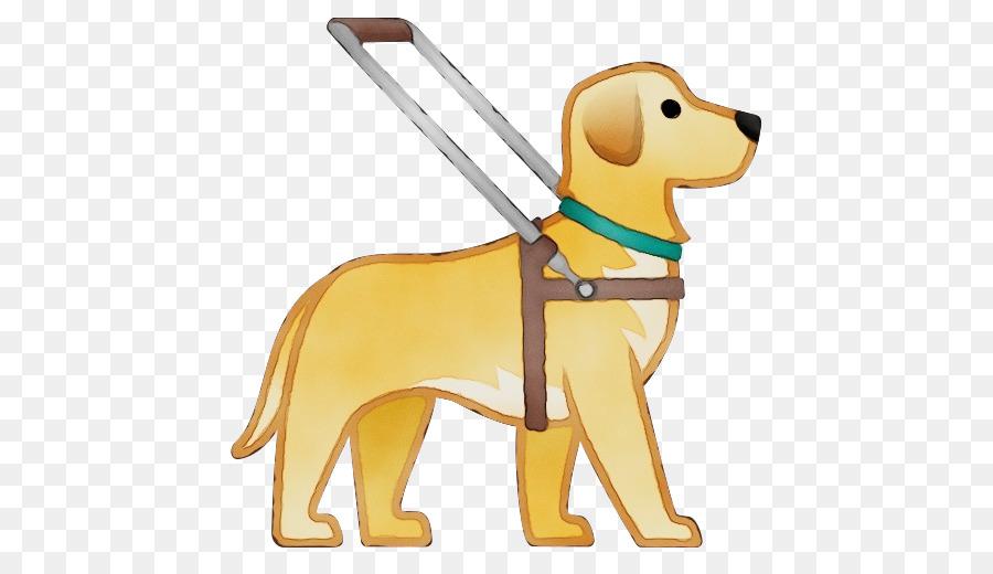 Descarga gratuita de Cachorro, Retriever, Perro De Compañía Imágen de Png