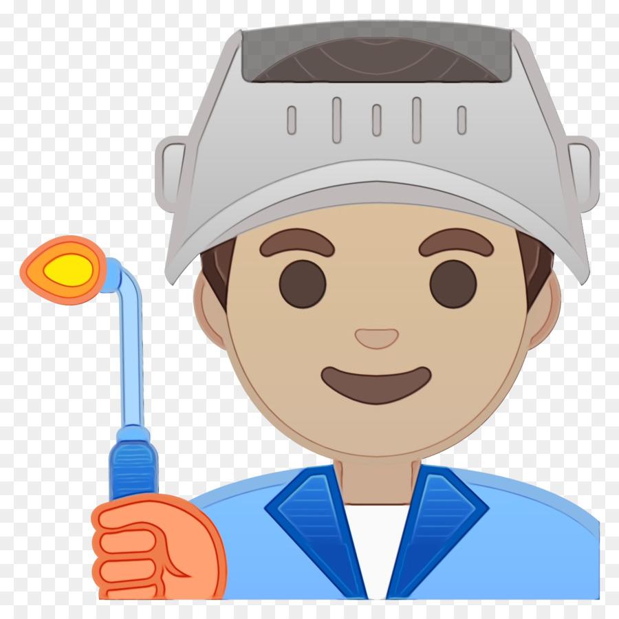 Descarga gratuita de Emoji, Zerowidth Joiner, Facepalm Imágen de Png