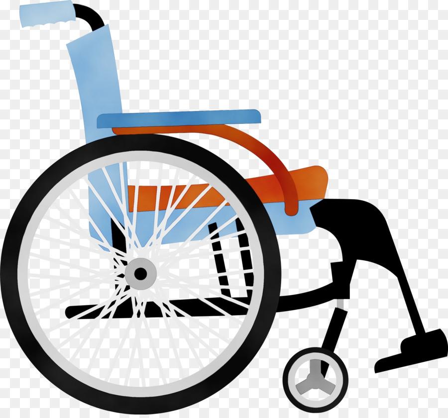Descarga gratuita de Silla De Ruedas, Silla De Ruedas Motorizada, Discapacidad Imágen de Png