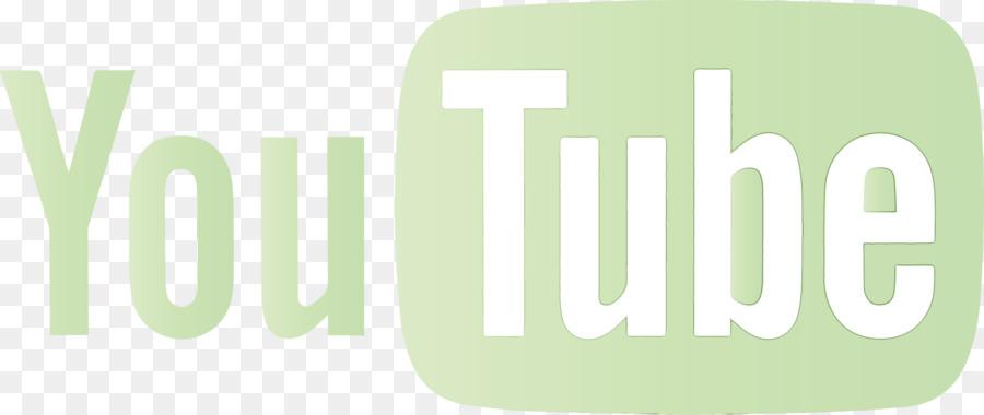 Descarga gratuita de Logotipo, Verde, M Imágen de Png