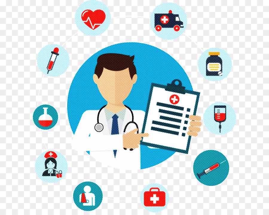 Descarga gratuita de El Cuidado De La Salud, Enfermería, Salud Imágen de Png