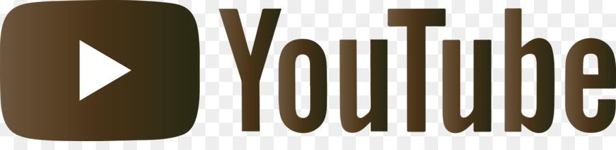 Descarga gratuita de Logotipo, Prendas De Vestir Exteriores, Youtube Imágen de Png