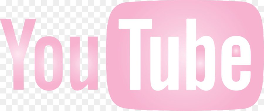 Descarga gratuita de Logotipo, Rosa M, Youtube Imágen de Png