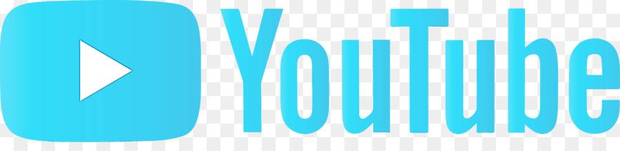 Descarga gratuita de Logotipo, Línea, Youtube Imágen de Png
