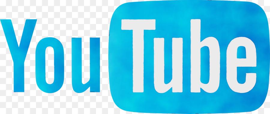 Descarga gratuita de Logotipo, Youtube, Medidor De Imágen de Png