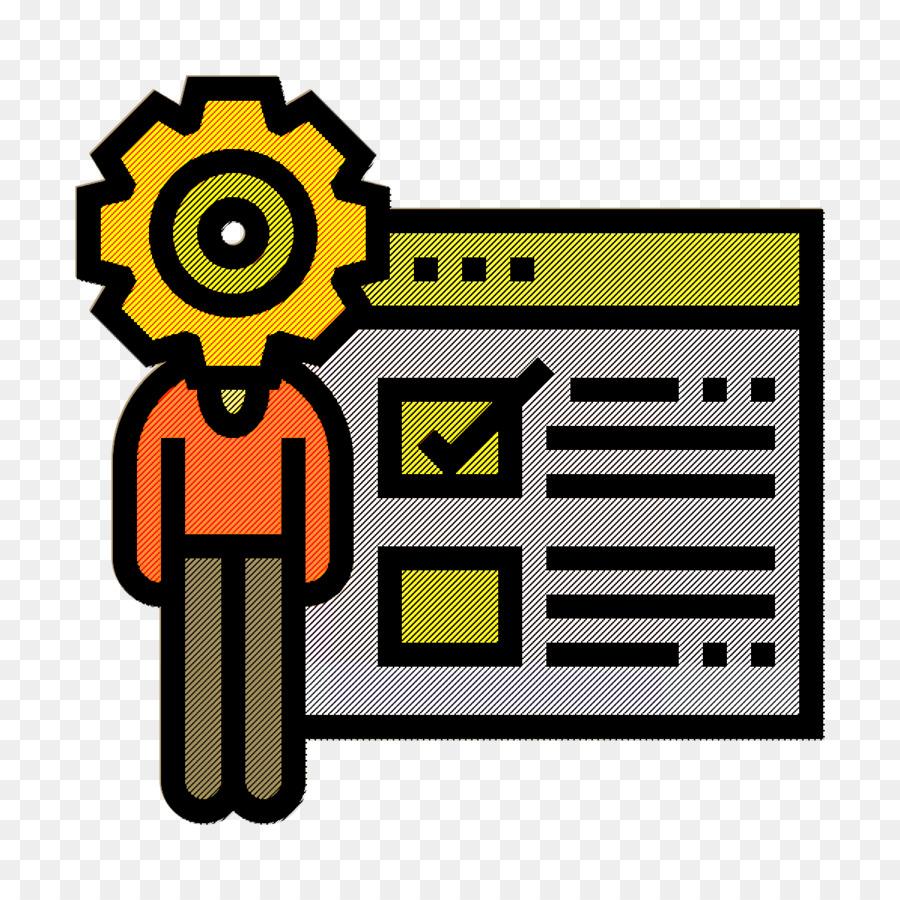 Descarga gratuita de Usuario, Logotipo, Habilidad Imágen de Png