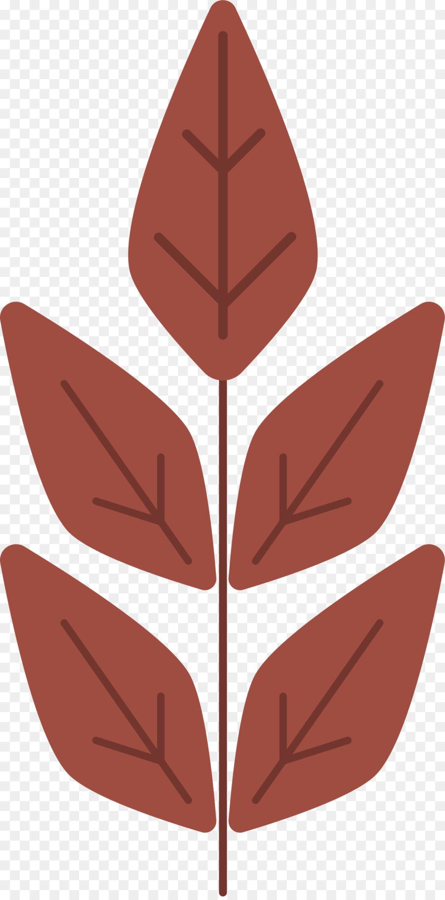 Descarga gratuita de Hoja, Flor, La Simetría imágenes PNG