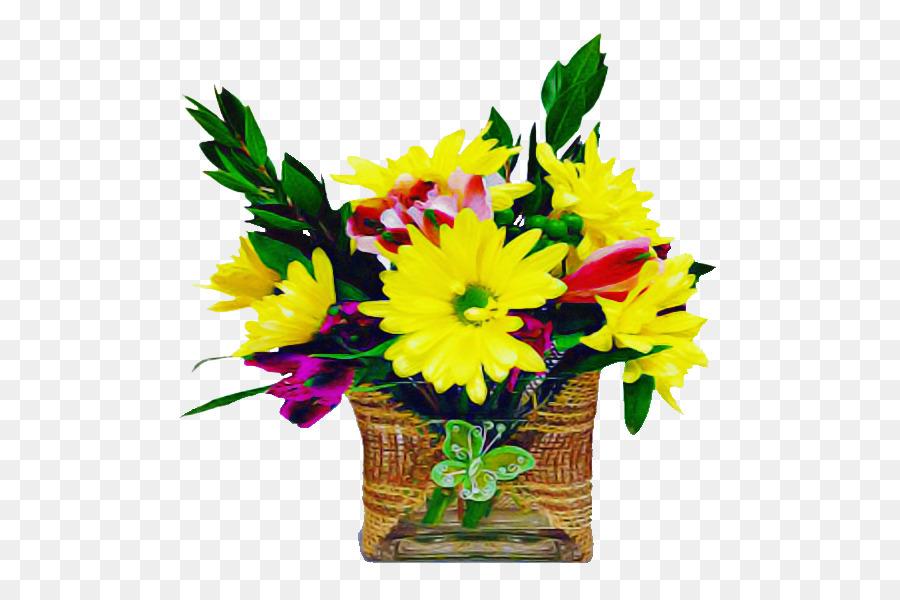 Descarga gratuita de Diseño Floral, Las Flores Cortadas, Flor imágenes PNG