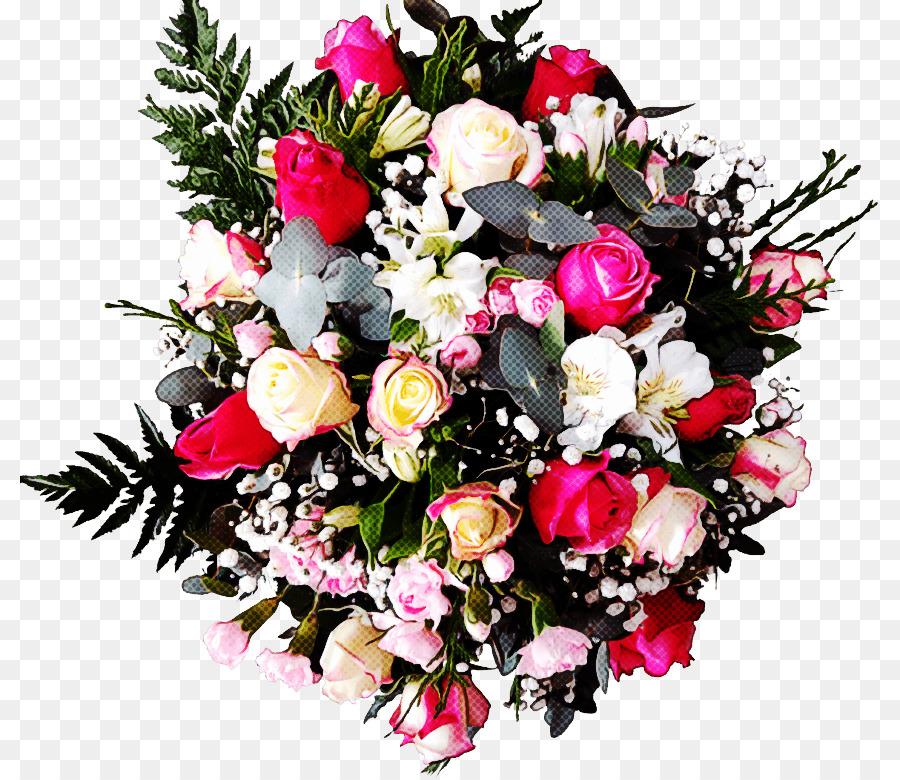 Descarga gratuita de Rosa, Diseño Floral, Ramo De Flores imágenes PNG