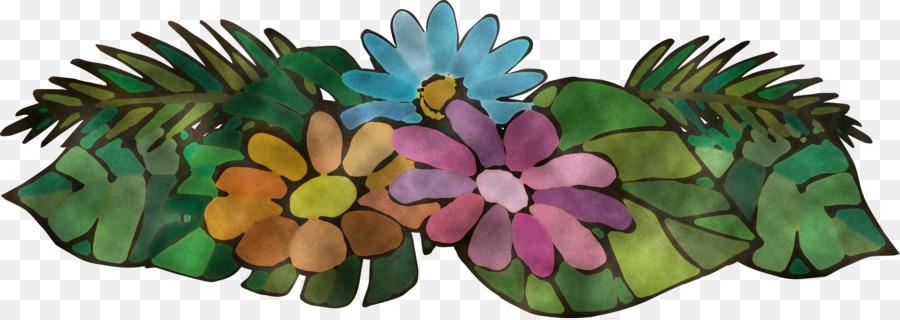 Descarga gratuita de Las Flores Cortadas, Hoja, Pétalo imágenes PNG