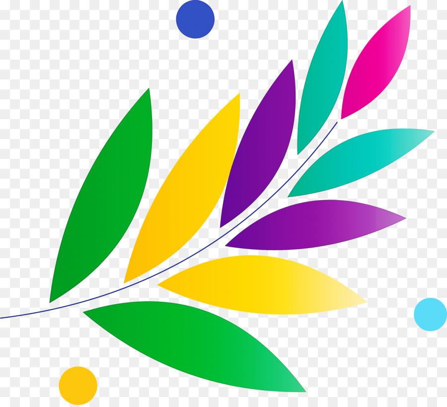 Descarga gratuita de Hoja, Tallo De La Planta, Las Algas Imágen de Png