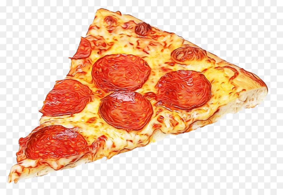 Descarga gratuita de Pizza, Pizza Siciliana, Pizza Hawaiana imágenes PNG