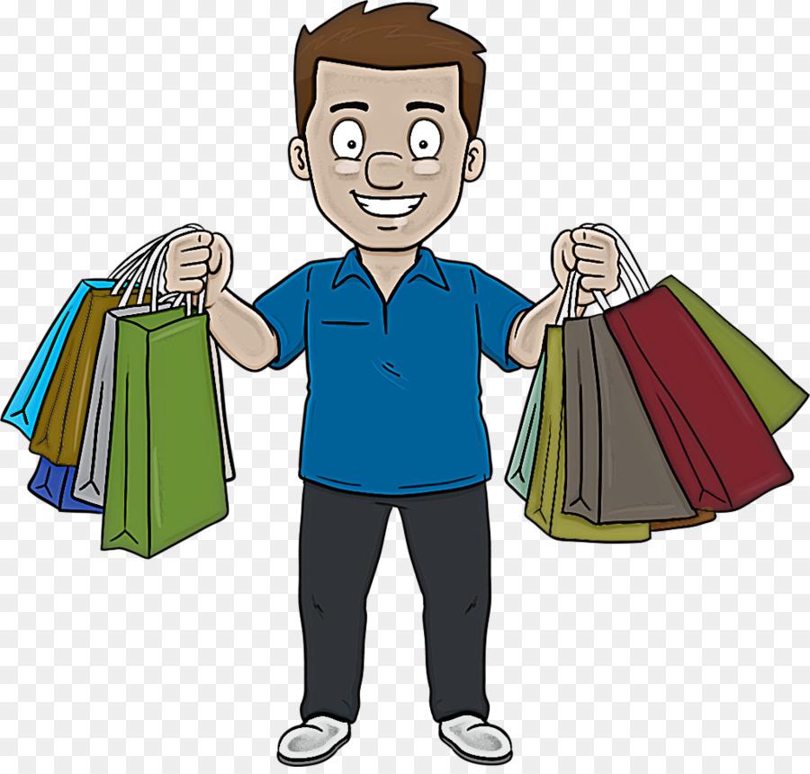 Descarga gratuita de De Compras, Centro Comercial, El Viernes Negro Imágen de Png