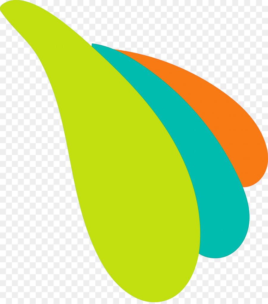 Descarga gratuita de Hoja, Amarillo, Común Daisy imágenes PNG