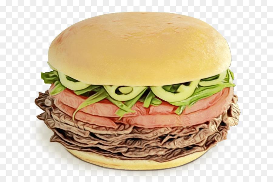 Descarga gratuita de Hamburguesa Con Queso, Whopper, Hamburguesa Vegetariana Imágen de Png