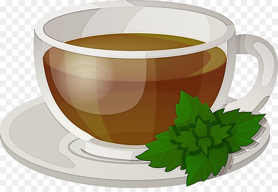 Descarga gratuita de Té, Té Verde, Té Assam Imágen de Png