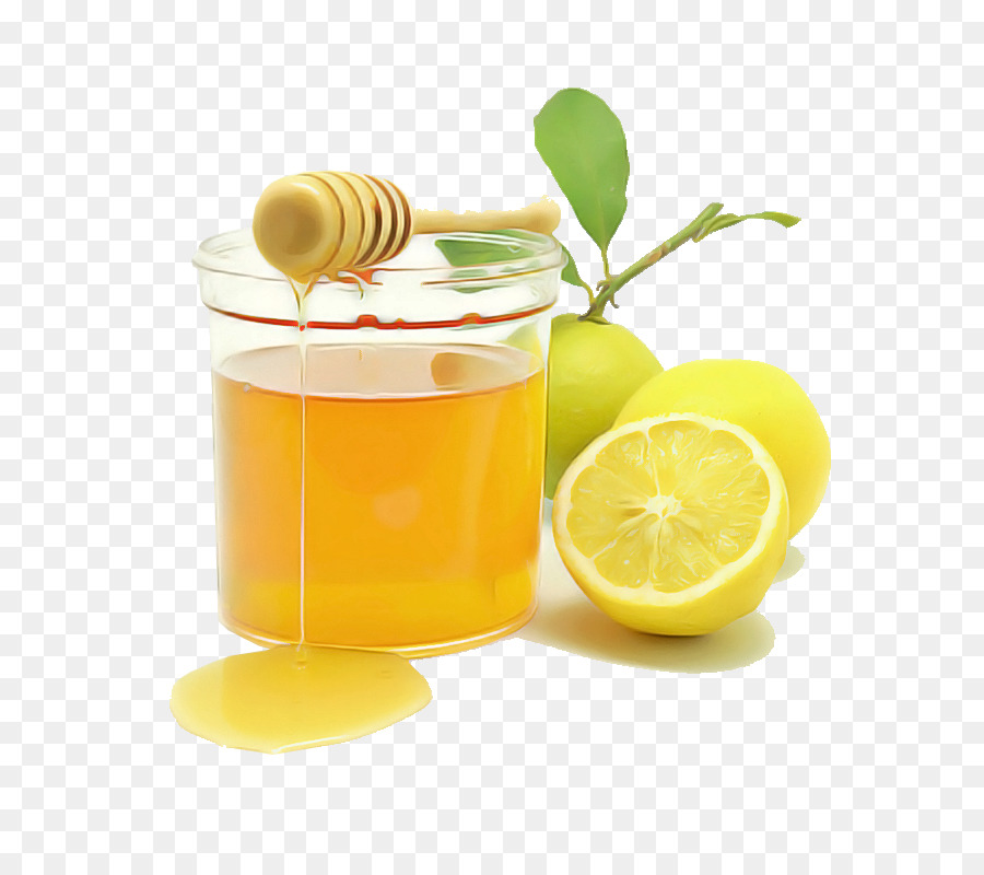 Descarga gratuita de La Terapia, Salud, Bebida De Naranja Imágen de Png