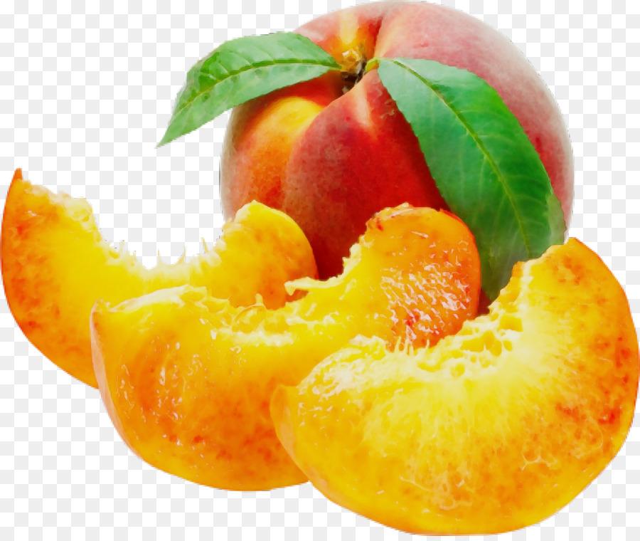 Descarga gratuita de Jugo, Jugo De Naranja, El Jugo De Manzana Imágen de Png