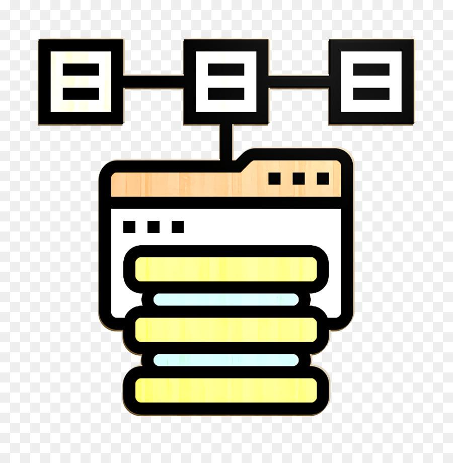 Descarga gratuita de Equipo De Almacenamiento De Datos, Sistema De, Datos Imágen de Png