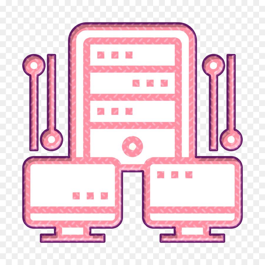Descarga gratuita de Datos, Centro De Datos, Computación En La Nube Imágen de Png