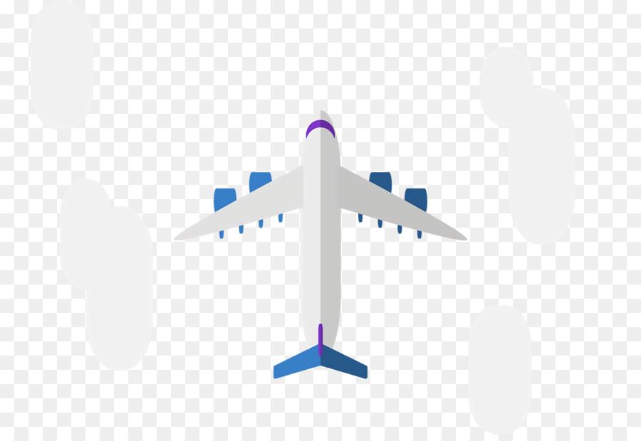 Descarga gratuita de Ingeniería Aeroespacial, Logotipo, La Aviación General Imágen de Png