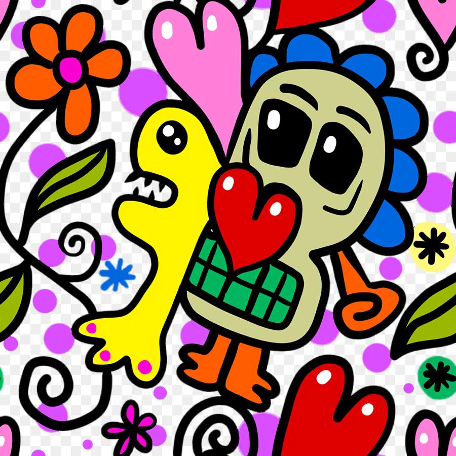 Descarga gratuita de Artes Visuales, Flor, Rosa M Imágen de Png