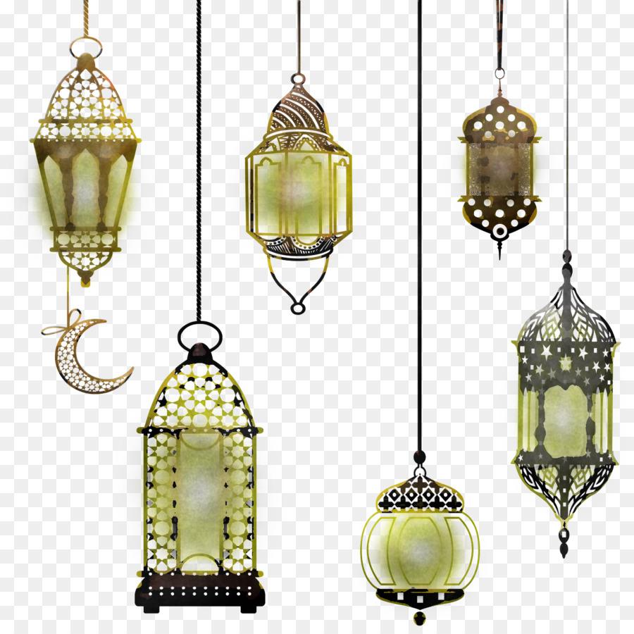 Descarga gratuita de La Arquitectura Islámica, Fanous Imágen de Png