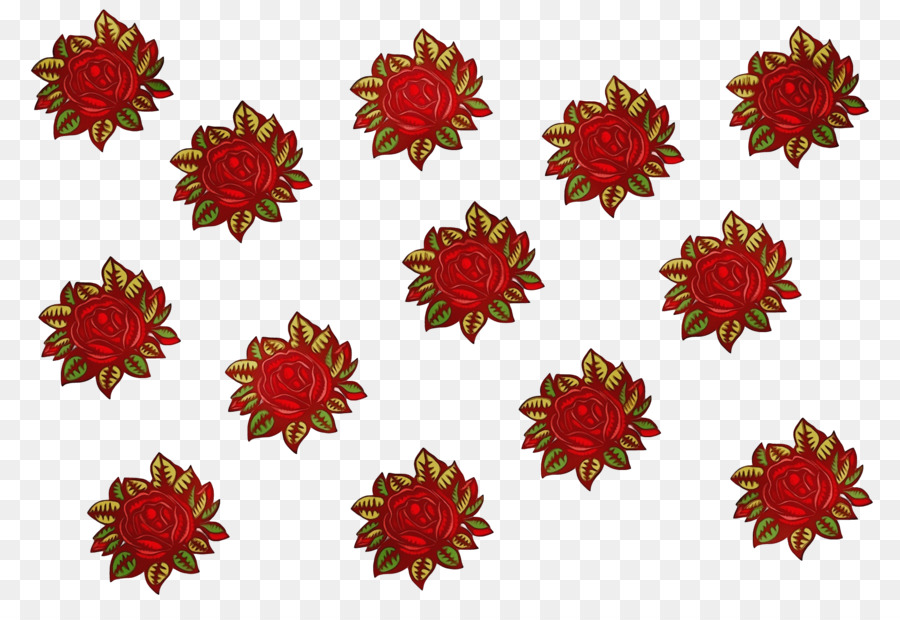 Descarga gratuita de Dalia, Diseño Floral, Las Flores Cortadas Imágen de Png