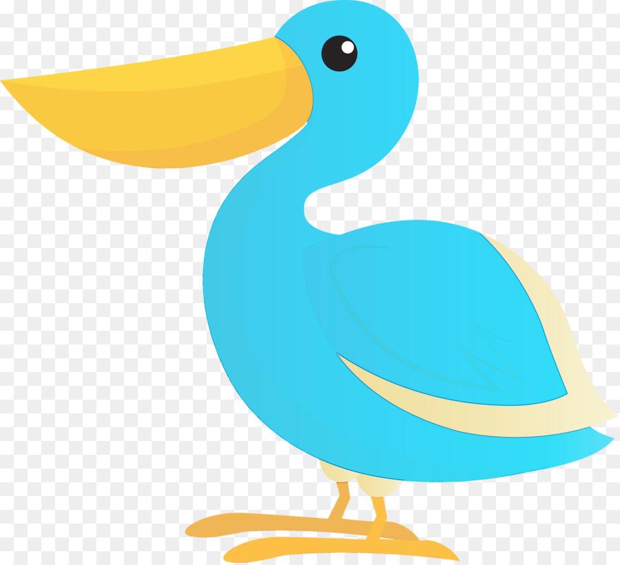 Descarga gratuita de Pato, Pico, Animal Estatuilla Imágen de Png