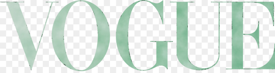 Descarga gratuita de Logotipo, Línea, Verde Imágen de Png