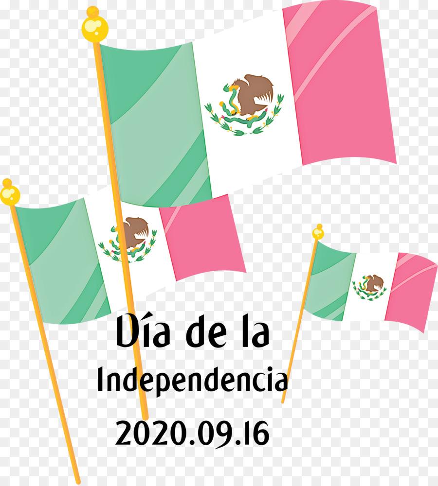 Descarga gratuita de Dibujo, Arte De Línea, Arte Mexicano Imágen de Png