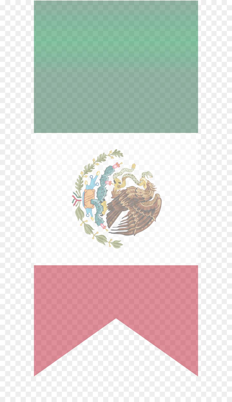 Descarga gratuita de Guerra De Independencia De México, La Bandera De México, Bandera Imágen de Png
