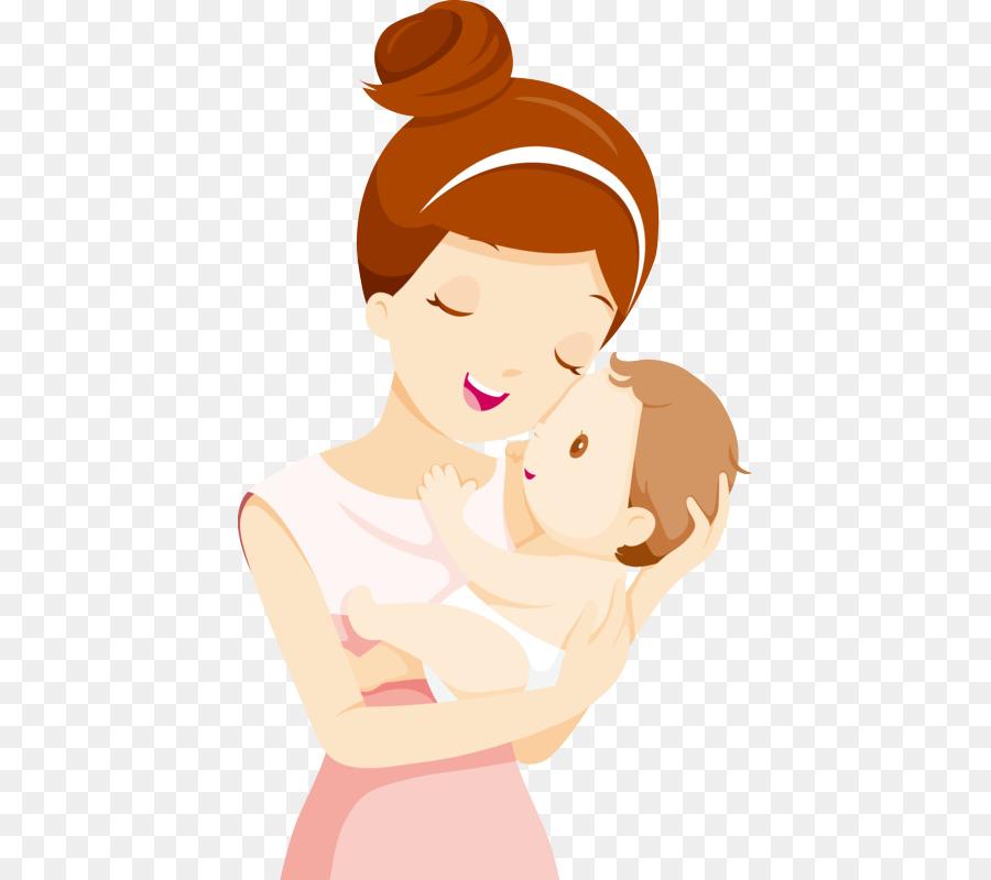 Descarga gratuita de La Leche Materna, La Leche, Biberón Imágen de Png